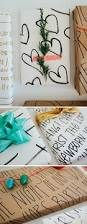inspirational wrapping paper diy wrapping paper diy wrapping