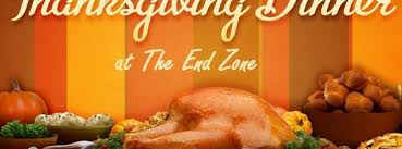 annual thanksgiving dinner bradenton sarasota fl nov 23 2017