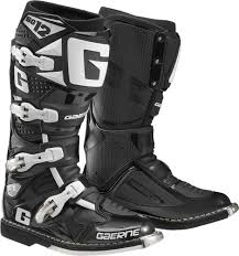 discount motocross boots 629 95 gaerne mens sg 12 sg12 motocross boots 260187