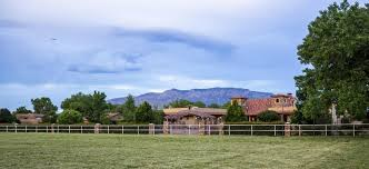 corrales homes and real estate listings venturi realty group