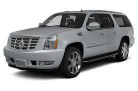 cadillac jeep 2013 cadillac escalade esv base all wheel drive information