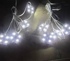 amazon com large truck bed lighting light kit 32 white led for