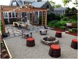 backyards hgtv backyard designs hgtv small outdoor spaces hgtv