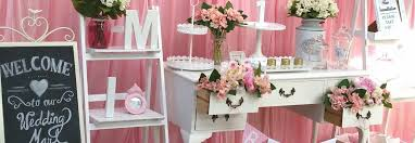 wedding backdrop hire melbourne amethyst wedding event decor make every event shine