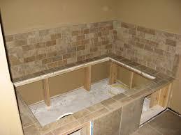Diy Tile Bathtub Tiling Around Bathtub Bathroom Tile Around Tub Tsc