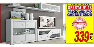 boom muebles catálogo muebles boom bricolaje10 com