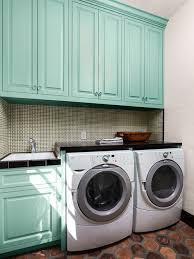 laundry room colors houzz