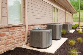 Air Conditioning Installation Estimate by The Best To Buy An Air Conditioner When Should I Buy
