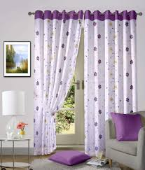 Bedroom Window Curtains Curtains And Drapes White Drapes Red Curtains Short Curtains Tab