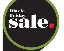 target black friday 2013 target black friday 2017 deals u0026 sales and ad scan