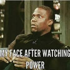 Power Meme - power memes ghost image memes at relatably com
