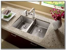 elkay kitchen sinks undermount elkay kitchen sinks undermount latest chic single basin stainless