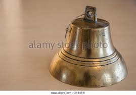 small bronze bell stock photos small bronze bell stock images