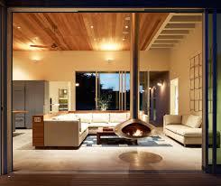 raumdesign ideen wohnzimmer uncategorized ehrfürchtiges raumdesign ideen wohnzimmer mit haus