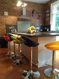 modern kitchen bar stools bar stools breakfast bar stools purple amazing scavolini