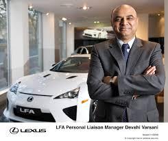 lexus lfa total sales lexus lfa powers into the heart of london lexus uk media site