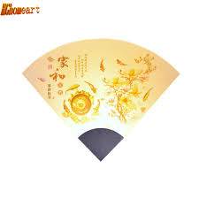 compare prices on wall reading lamp vintage online shopping buy