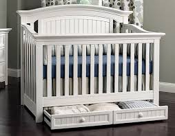Crib Converts To Bed Top 10 Best Baby Cribs Convertible Bed Reviews Smooth Shopper