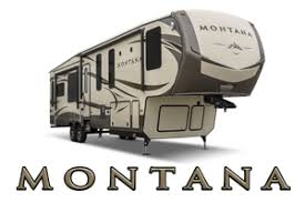 Montana Fifth Wheel Floor Plans Keystone Brands Floorplans A U0026 S Rv Center