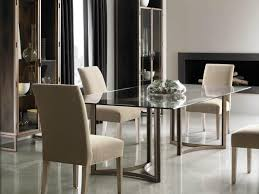 schnadig dining room furniture schnadig furniture luxury home furniture design of denton wing