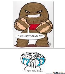 Juggernaut Meme - juggernaut by glock meme center