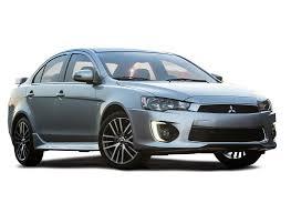 lexus hs consumer reports best sedan reviews u2013 consumer reports