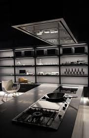 529 best kitchens design images on pinterest kitchen designs