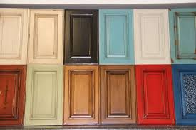 New Cabinet Doors For Kitchen Reface Kitchen Cabinets With New Doors And Drawers Kitchens