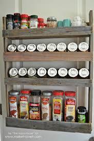 kitchen spice rack ikea bekvam spice rack free standing spice