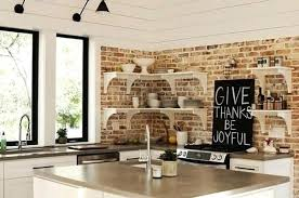kitchen wallpaper ideas uk kitchen wallpaper ideas pressthepsbutton