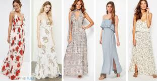 maxi dresses uk summer maxi dresses uk online best dresses collection