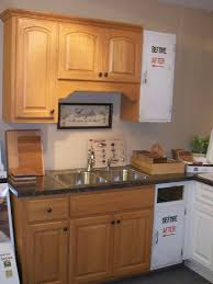 Cabinet Refacing Grand Rapids MI KITCHENS  BATHS HOME WORKS - Kitchen cabinets grand rapids mi