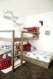 build a bear bedroom set build bedroom build a bedroom oasis build a bear bedroom furniture
