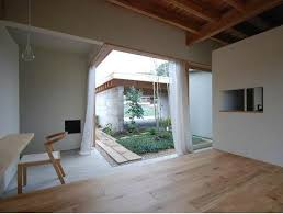 japanese style house plans modern japanese style home design home design and style