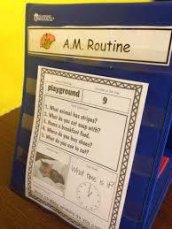 make communication happen the autism helper