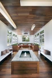 Wohnzimmer Lounge Bar Coburg Die Besten 25 Salon Wartebereich Ideen Auf Pinterest