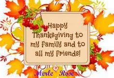 happy thanksgiving greeting cards thanksgiving greetings