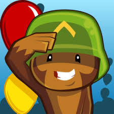 bloons td 5 apk bloons td 5 on the app store