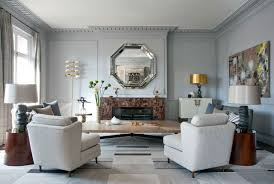 pictures of livingrooms the most beautiful living rooms in