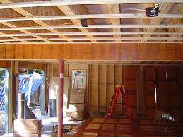 home remodeling articles home renovation jpg