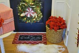 don u0027t disturb this groove christmas wreath trio