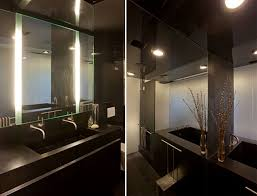 Home Interior Led Lights by 34 Best Recessed Led Lighting Images On Pinterest Lighting Ideas