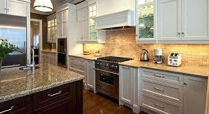 kitchen cabinets and backsplash backsplash for white kitchen backsplash white kitchen tmrw me