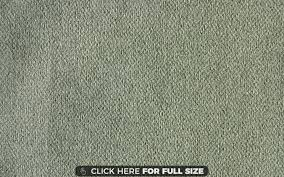 Paintable Textured Wallpaper by Textured Wallpaper Textured Wallpaper I Donu0027t Like Wallpaper