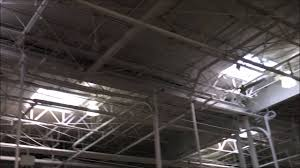 wholesale fans nine 60 dayton industrial ceiling fans costco wholesale in