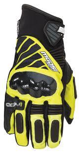 moose motocross gear moose racing adv 1 short gloves cycle gear