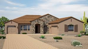100 desert home plans for sale in arizona modern desert