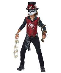 Scary Boy Halloween Costumes Scary Kids Costumes Scary Halloween Costumes Boys U0026 Girls