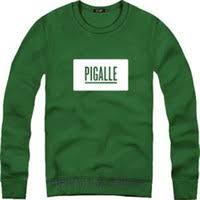 best hoodie clothing bulk prices affordable best hoodie clothing