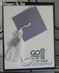 graduation card box ideas graduation card cards graduation cards cards